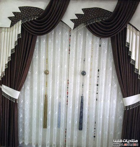 curtains design 2014 cool living room design ideas exclusive top catalog of classic curtains designs models
