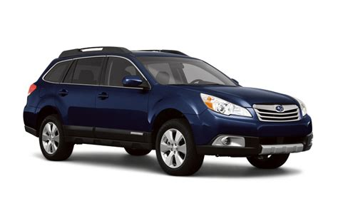 blue subaru outback 2011 subaru outback navy blue photo 12