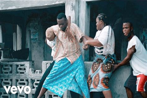 song of the week no do by kiss daniel connect nigeria kiss daniel no do official video