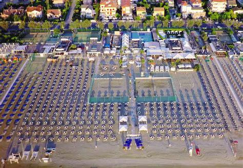 bagno fantini cervia spiaggia cervia fantini club marittima fantini