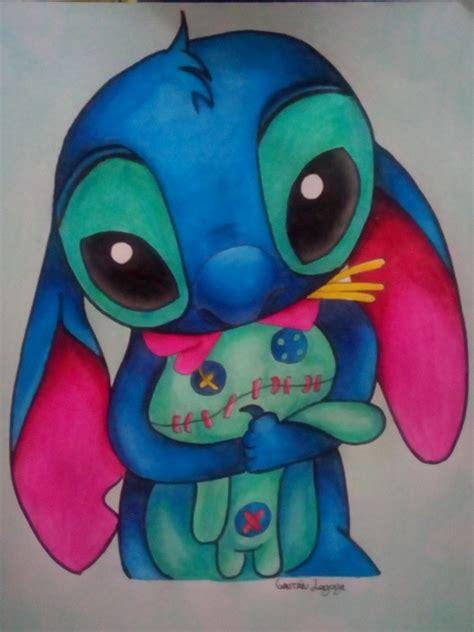 color stitch imagenes de veterinarios dibujos www imagenesmy