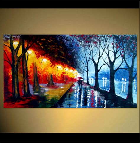 painting category 97 famous monochromatic abstract painting famous monochromatic abstract paintings sloped