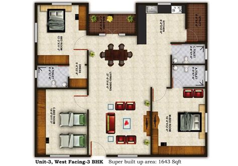 family home plans com tranquil heights floor plan