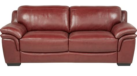 franklin grand leather sofa lewis drummond grand leather sofa infosofa co
