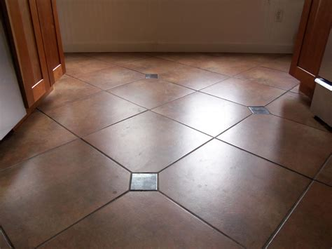ceramic tile ga 100 images how much does a ceramic tile flooring and installation cost in