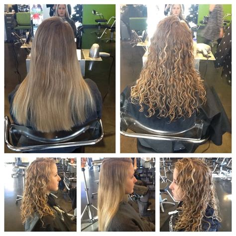 new spiral perm tips spiral perm beauty pinterest spiral perms spirals
