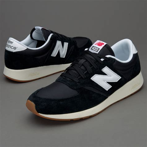 New Balance 420 new balance 420 mens shoes black jrto10853 www