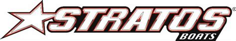 stratos boats svg 2017 retail sales program for stratos boats westernbass