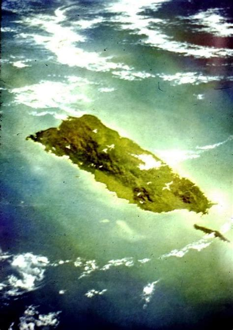 enamorate de mi isla puerto rico on pinterest 142 pins 17 best images about puerto rico on pinterest lakes