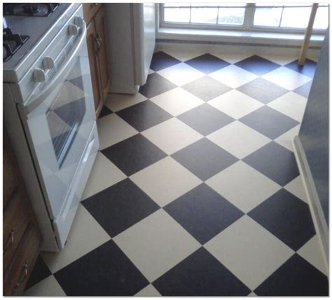 Types Of Vinyl Flooring Flooring Floor Ideas Types Of Flooring Available