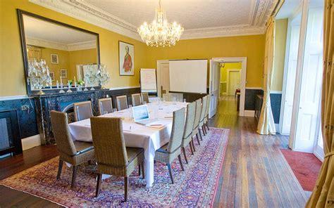 business facilities 171 albert cottage hotel