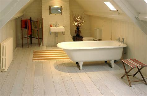Wood floors for bathrooms bathroom floors natural wood
