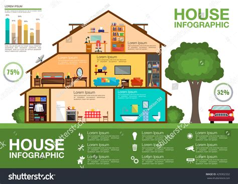 eco friendly houses information eco friendly houses information eco friendly houses