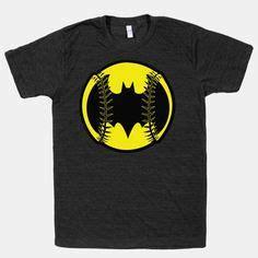 Batman Vs Superman Gildan Tshirt batman vs superman silhouette tshirt batman by chility