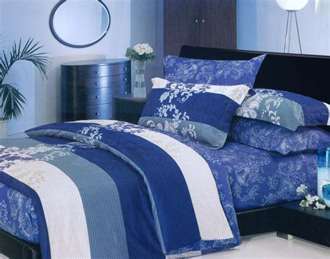 blue bed sheets bed sheets