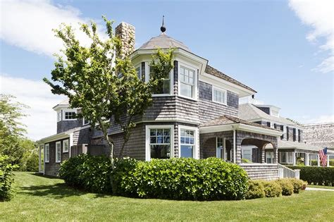 cape cod home magazine 21 best images about cape islands homes on
