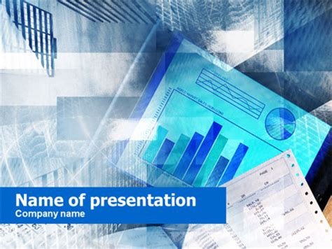 Stock Market News Powerpoint Template Backgrounds 00708 Stock Market Ppt Templates Free