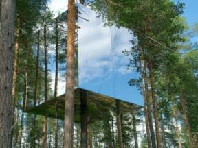 treehouse house amazing tree house hits all