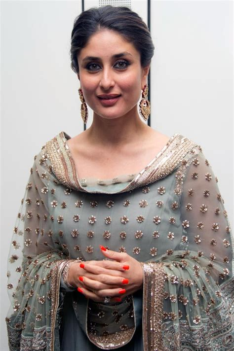 hairstyles to suit no neck ways to drape a dupatta