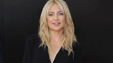 Shed Style House kate hudson shaved her head see the picture vogue