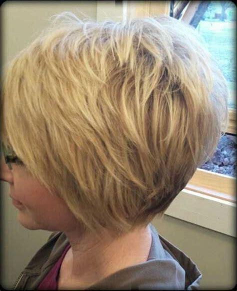 corte de cabello en capas cortas short layered youtube layered short haircuts you will love cortes de cabello