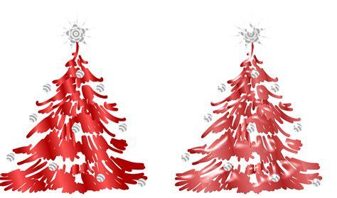 arbol navidad 26 by creaciones jean on deviantart