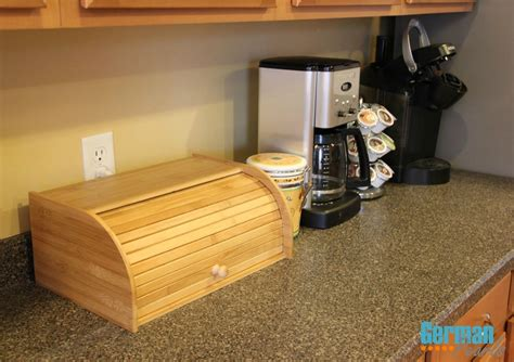 driven by decor family charging station countertop charging station 28 images cleaning tips