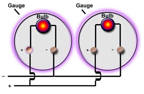 sunpro ammeter wiring diagram efcaviation
