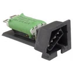 resistors at autozone duralast blower motor resistor rb1025 read reviews on duralast rb1025