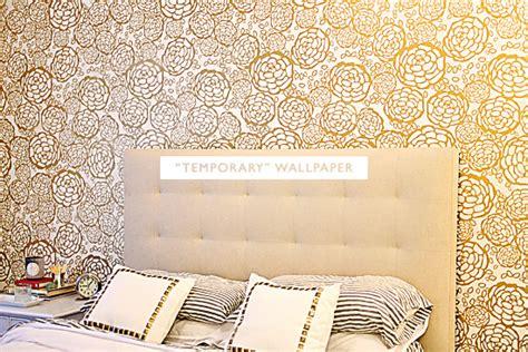 cheap temporary wallpaper gallery