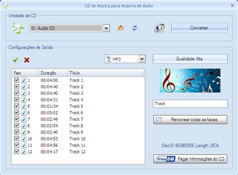 format video x hx avc1 format factory converta seus videos e audios raqinfo