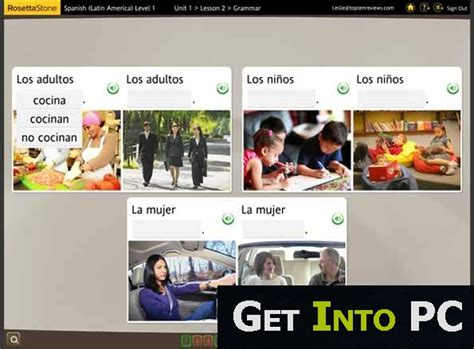 rosetta stone download free rosetta stone free download