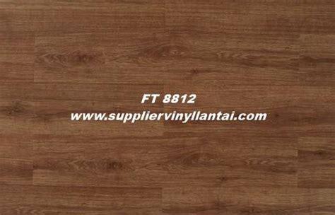 Lantai Vinyl Daeji 3mm daeji vinyl lantai motif kayu vinyl plank harga