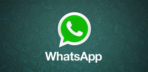 whatsapp wallpaper number download whatsapp messenger whatsapp tools whatsapp
