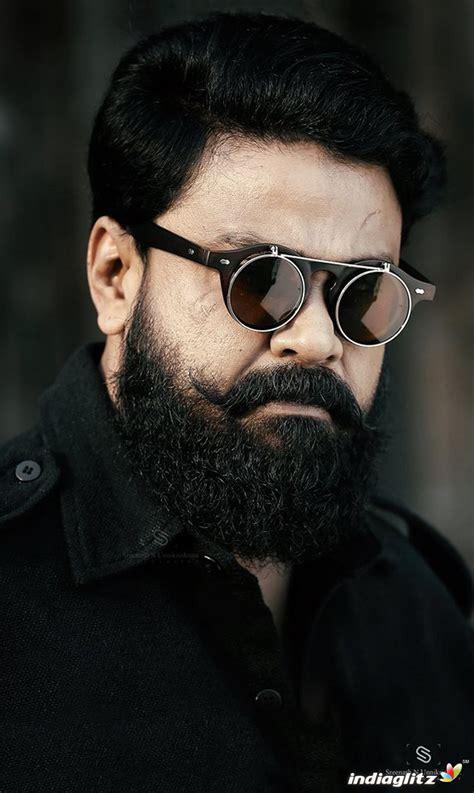 actor dileep news malayalam dileep photos malayalam actor photos images gallery
