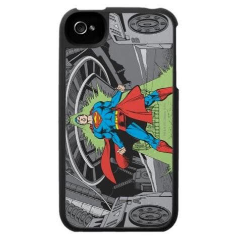 Superman Logo 1 Iphone 4 4s 29 best superman iphone cases images on