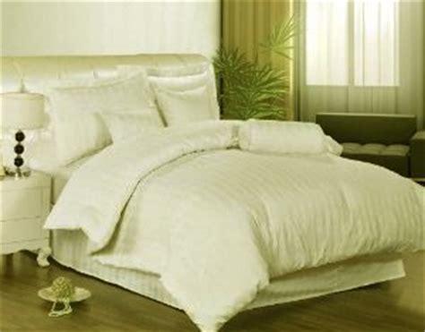cream colored comforter sets com 7 pieces ivory cream color cotton jacquard
