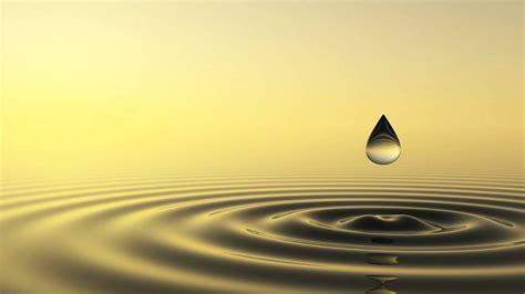 imagenes zen para facebook meditaci 243 n beneficios mantras t 233 cnicas y m 225 s