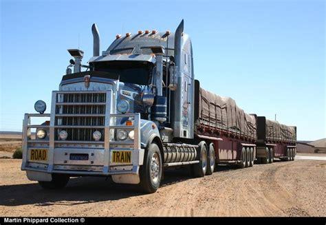 kenworth trucks australia kenworth in australia trucks