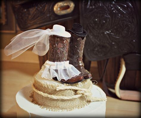 western wedding ideas western wedding ideas and decorations 99 wedding ideas