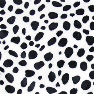 Spot Templates by Best Photos Of Dalmatian Spots Template Dalmatian Spots