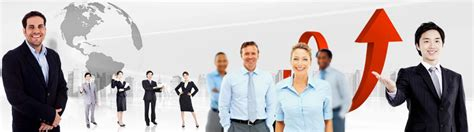 Top Mba Advising Services by Corporate Secretarial Services Statutory Registers And