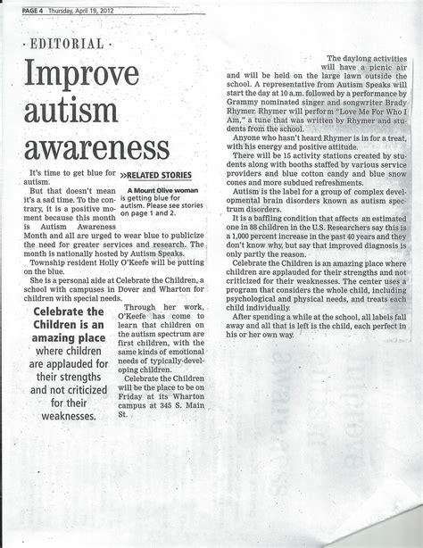 Autism Essay Topics by Essay On Autism Autism Essay Topics Anxiety In Autism Spectrum Disorder Springer Home