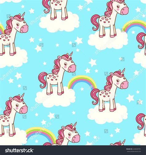 yeezy pattern vector unicorn clipart wallpaper clipartxtras
