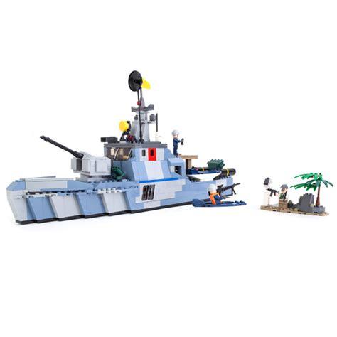 plastic boot kopen online kopen wholesale kleine plastic speelgoed boten uit