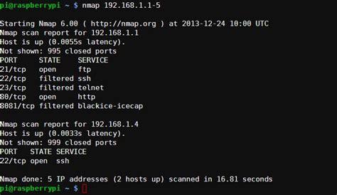 scan my port beginner s guide to using nmap make tech easier