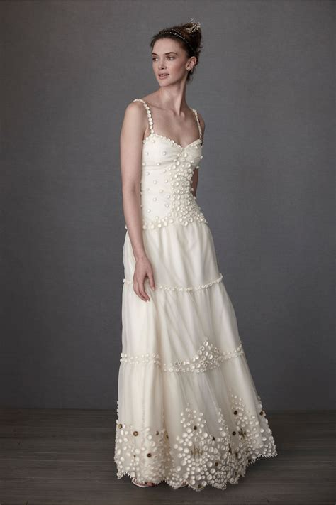 mexican style wedding dresses fashion online