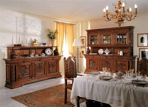 arredare una sala da pranzo arredamento e decorazione della sala da pranzo foto