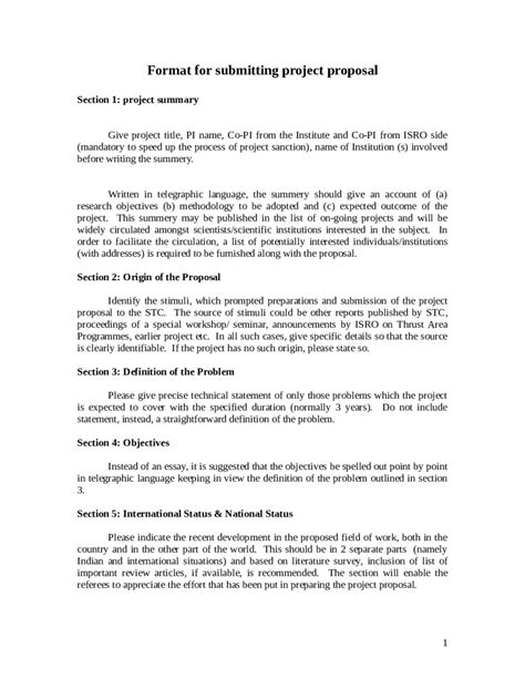 formal business format choreographer cover letter free cover letter templates for resumes