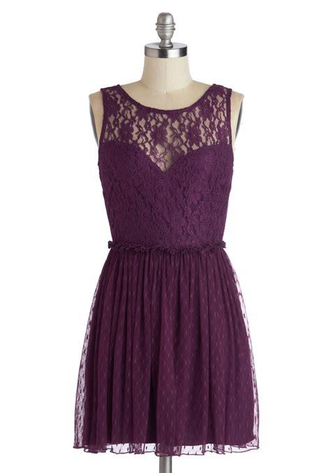plum appetit dress clothing style